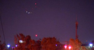 San-Diego-NBC-UFO-Video-ftr