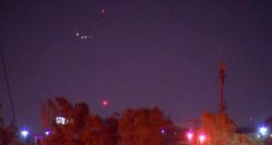 San-Diego-NBC-UFO-Video-ftr
