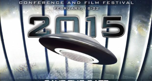 2015 UFO Congress