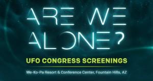 Science-Channel-Screening-ftr