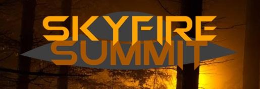 Skyfire-Summit logo