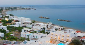 Skyros-Beach-ftr