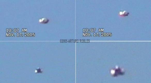 Snowden-GCHQ-UFO-Slide-36-ftr