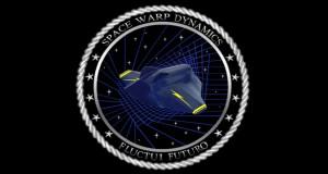 Space-Warp-Dynamics-Logo-ftr