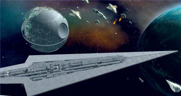 Star-Wars-ftr