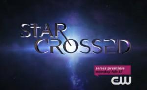 StarCrossed_cw