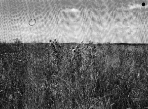 Stonehenge-UFO-3