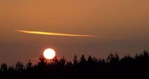 Sunset-over-Cannock-Chase-by-Jonathan-Stonehouse-ftr
