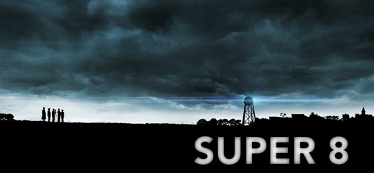 Super 8 promo photo (image credit: Amblin Entertainment, Bad Robot Productions, and Paramount Pictures)