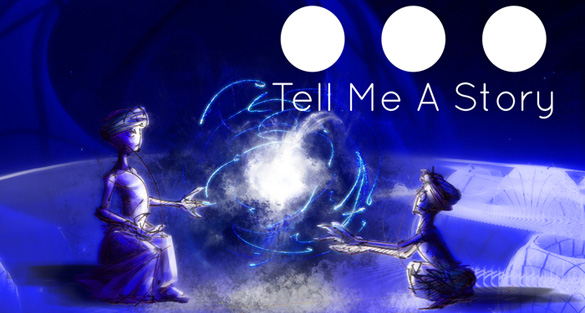 Tell-Me-A-Story-2