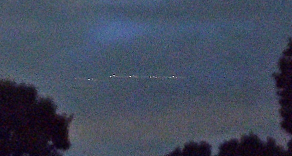 Texas-UFO-cropped-orbs