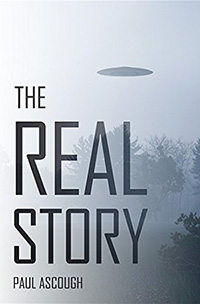 The-Real-Story-Cover
