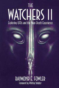 The-Watchers-II