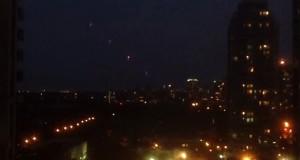 Toronto-Chun-UFO
