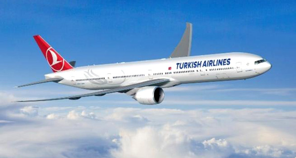 Turkish_Airlines-big-ftr