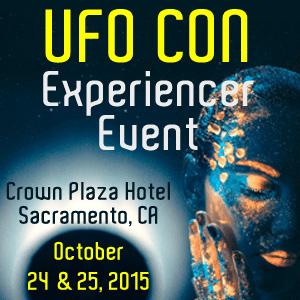 UFO-CON-EE