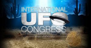 UFO-Congress-Logo