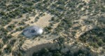 Scott Ramsey – New Aztec UFO Crash Evidence  – April 29, 2013