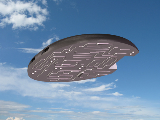 UFO-England-1994