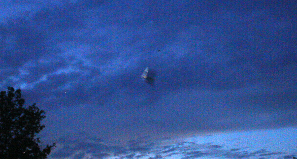 UFO-KY-ftr
