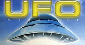 UFO-Magazine