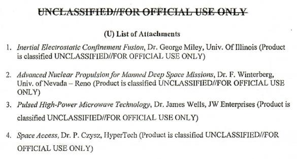 da93cc3b80 UFO S - MET HET LAATSTE NIEUWS OVER UFO S BOVEN BELGIË EN IN ANDERE ...