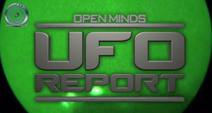 UFO-Report