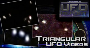 UFO-Report-Episode-10-Thumb