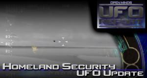 UFO-Report-Episode-11-Thumb