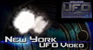 UFO-Report-Episode-13-Thumb-ftr
