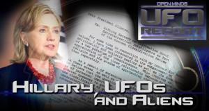 UFO-Report-Episode-14-Thumb-ftr