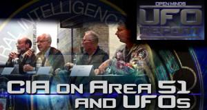 UFO-Report-Episode-16-Thumb