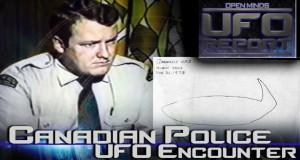 UFO-Report-Episode-19-Thumb