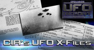 UFO-Report-Episode-24-Thumb-ftr
