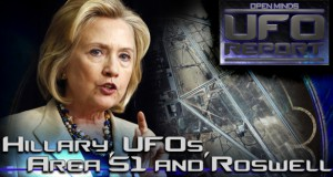 UFO-Report-Episode-26-Thumb