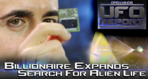 UFO-Report-Episode-29-Thumb
