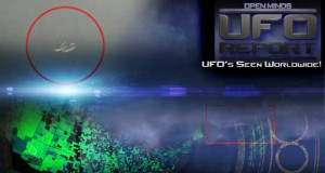 UFO-Report-Episode-3-ftr
