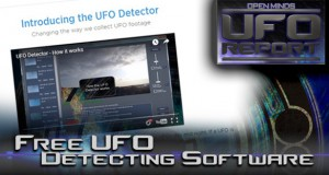UFO-Report-Episode-30-Thumb
