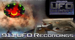 UFO-Report-Episode-33-Thumb