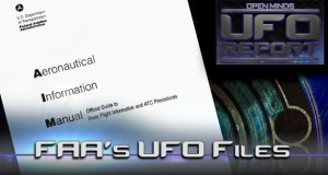 UFO-Report-Episode-34-Thumb
