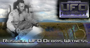 UFO-Report-Episode-36-Thumb