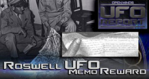 UFO-Report-Episode-39-Thumb