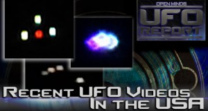 UFO-Report-Episode-41-Thumb