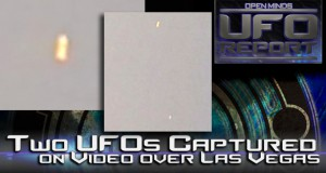 UFO-Report-Episode-42-Thumb