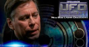 UFO-Report-Episode-5-Thumb