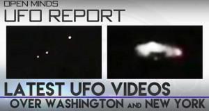 UFO-Report-Thumb-Ep-43-ftr