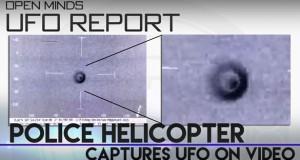 UFO-Report-Thumb-Ep-44