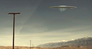 UFO-Roswell-2