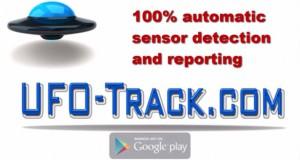 UFO-Track