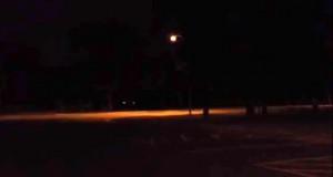 UFO-Vid-ftr